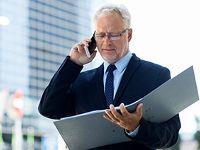 Immobilienkaufmann (w/m/d), Immobilienfachwirt (w/m/d) für die Objektbetreuung in Voll- oder Teilzeit